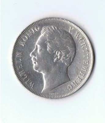 1_Gulden_1843___A.jpg