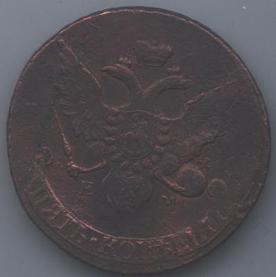 1793_1.jpg