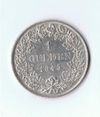 1_Gulden_1843___R.jpg