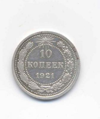 10__1921.jpg