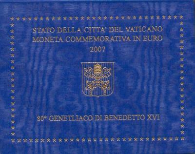 Vatikan_3.jpg