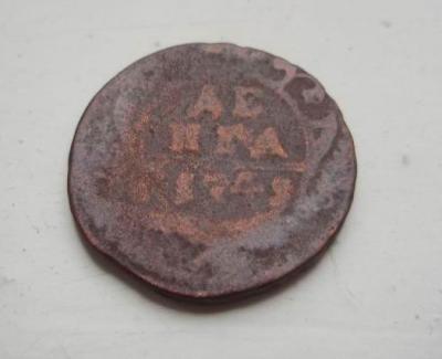 1749.jpg
