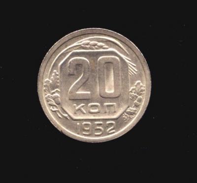 20_53.jpg