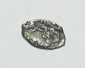 DSCF4028.JPG