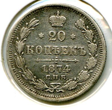 20.1874.r.JPG