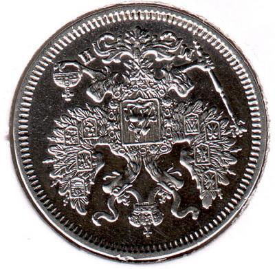 1862_2.jpg