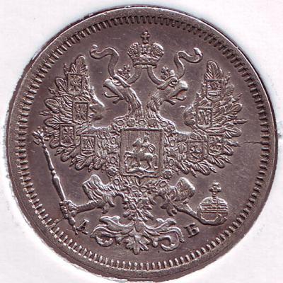 1863_2.jpg