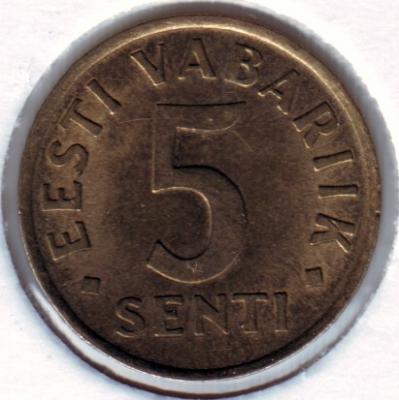 5s91b.jpg