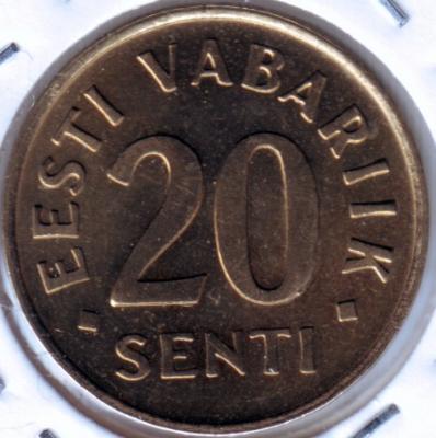 20s96b.jpg