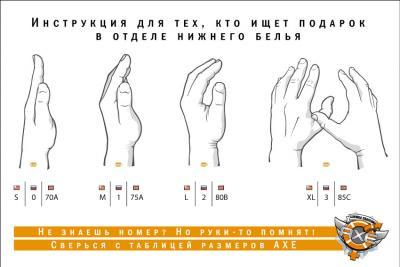 post-1090-1204801725_thumb.jpg