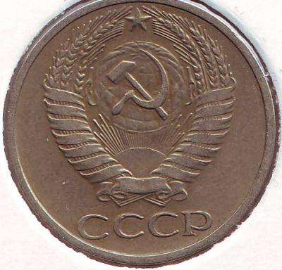 50_1979_2.jpg