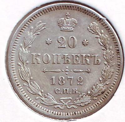 20_1872.jpg