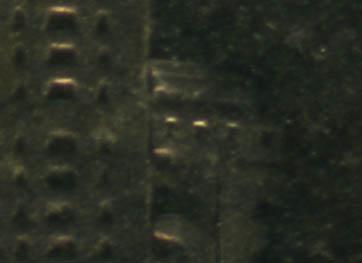 1r_1979_olymp_mgu_okna_3200.jpg