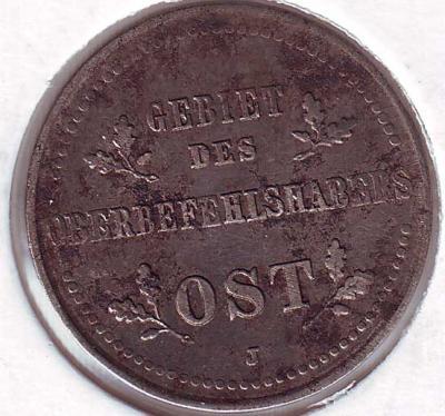 1_1916_2.jpg