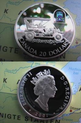 Kanada_20_Dollars_201.JPG