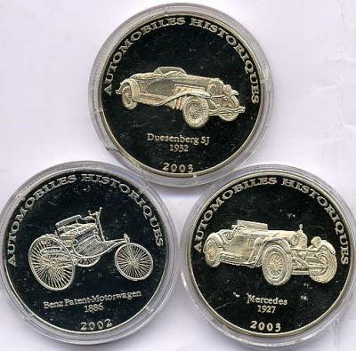 Congo_3x_10_Fr_avtomobili_2002_3.jpg