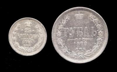 1878_1.jpg