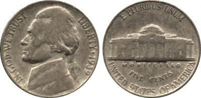 USA_5cents_1939.jpg