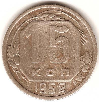 1952__.jpg