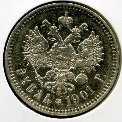 1901a1.JPG