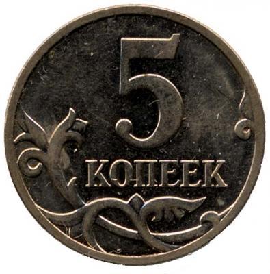 2k2007m_brak_vdavlen_r.jpg