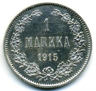 Nabor_1markka_1915_002_002_R.jpg