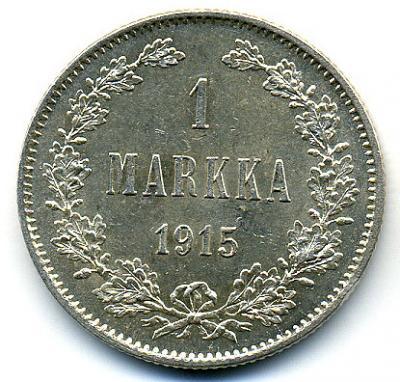 Nabor_1markka_1915_002_001_R.jpg