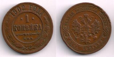 post-1937-1208356093_thumb.jpg