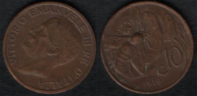 1919it10cent.jpg