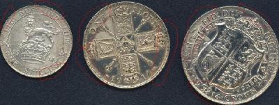 great_brit_1914_rv_n_650a.JPG