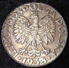1938_50g_a.jpg