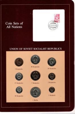 Set_USSR_1979_76_89_.jpg