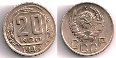 post-1937-1209616353_thumb.jpg