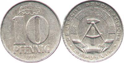 GDR_10pfn_1963.jpg