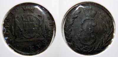 1770.jpg