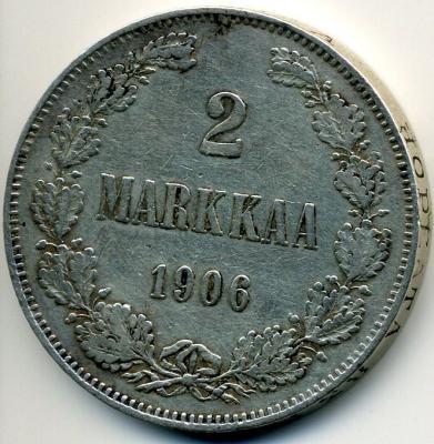 Finland_2_markkaa_1906_L__r__VF.jpg