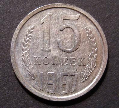 _15_1967.jpg
