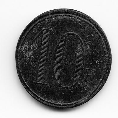 10k1.jpg