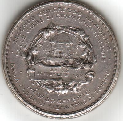 italy_medal_o.jpg