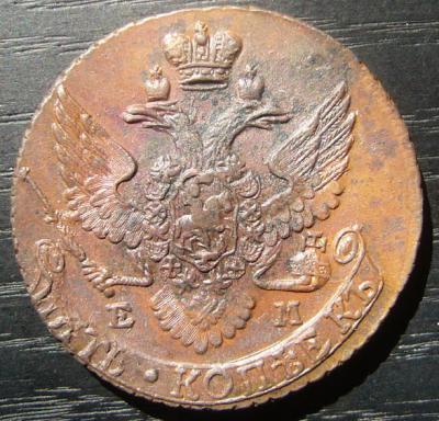 17951.jpg