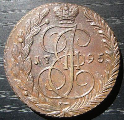 17952.jpg