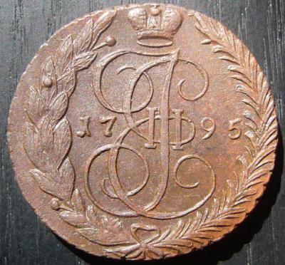 179512.jpg