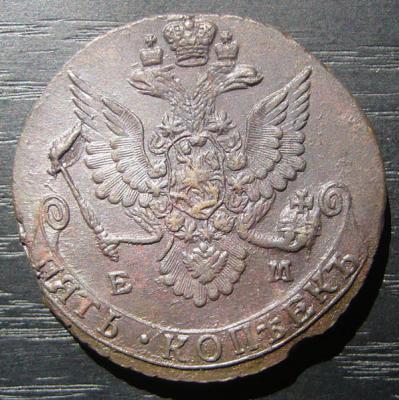17831.jpg