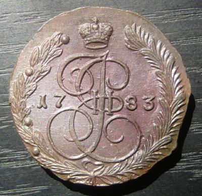 17832.jpg