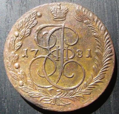 1781122.jpg
