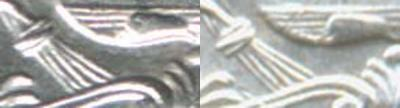 post-13-1214160923_thumb.jpg