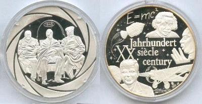 medal_714.jpg
