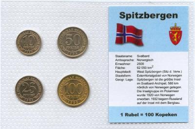 Spitzbergen_1.jpg