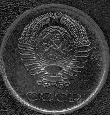 1974_3k_3.jpg
