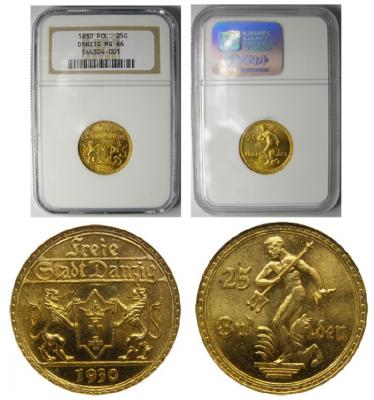 25Gulden_Danzig1930_2.jpg